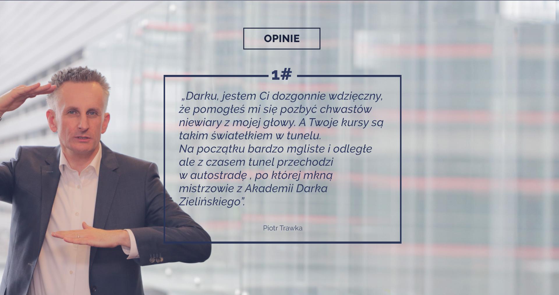 opinia1_02