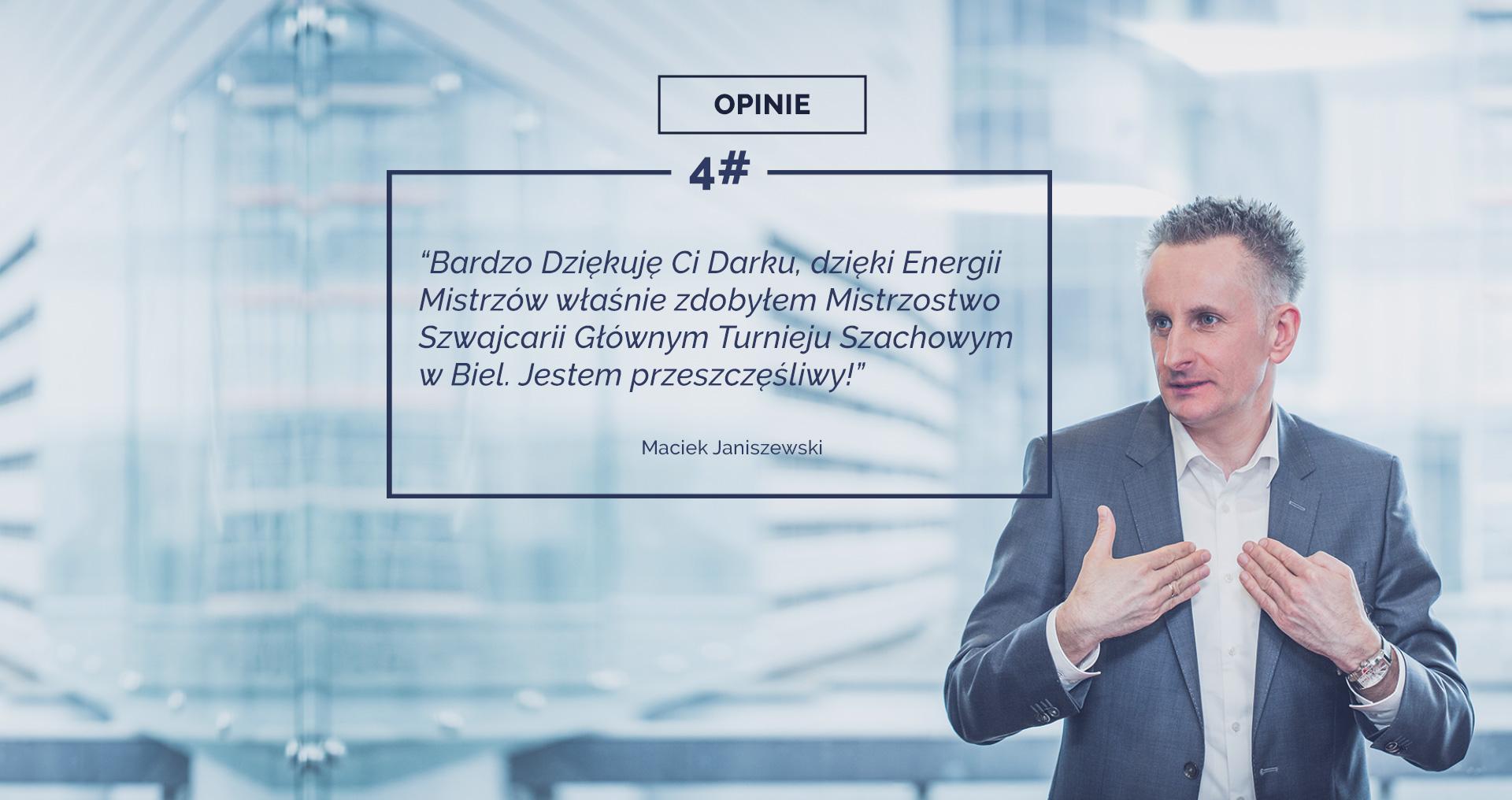 opinia4_02